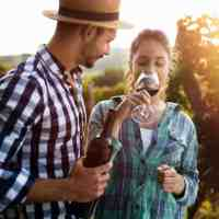 What to Wear Wine Tasting - The Ultimate Guide