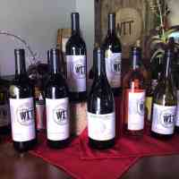 Friday Feature – Wit Cellars: Nothing Half-Witted About These Folks