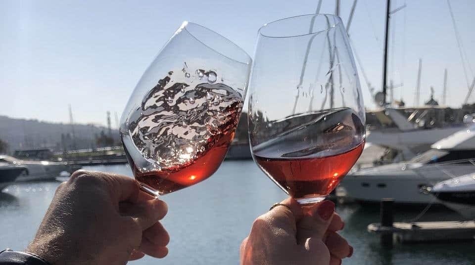 9 Best Wine Bars & Tapas Restaurants In Barcelona You Must Visit