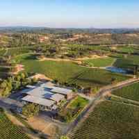 10 Essential Wineries to Visit in Amador County California