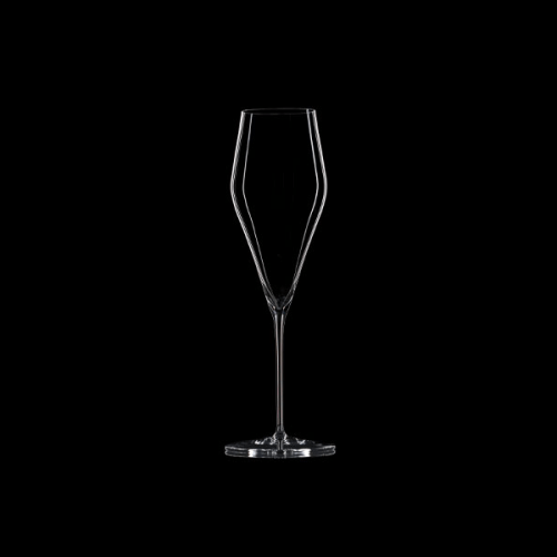 Zalto Champagne Glass  - 6 pack