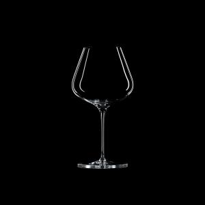 Zalto Burgundy Glass - single