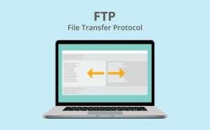 Apa itu FTP? Pengertian, Kelebihan, Kekurangan dan Cara Kerjanya