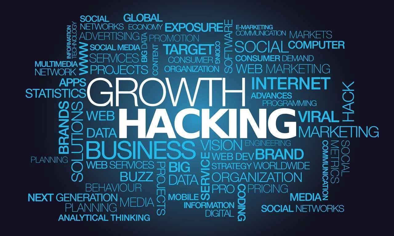 8 Taktik Growth Hacking untuk Mengembangkan Startup