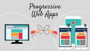 Memahami Apa Itu PWA – Progressive Web App untuk Website Lebih Cepat
