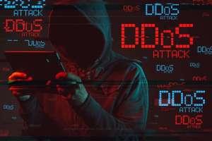 Apa Itu Serangan DDOS (DDOS Attack) Serta Cara Mengatasinya