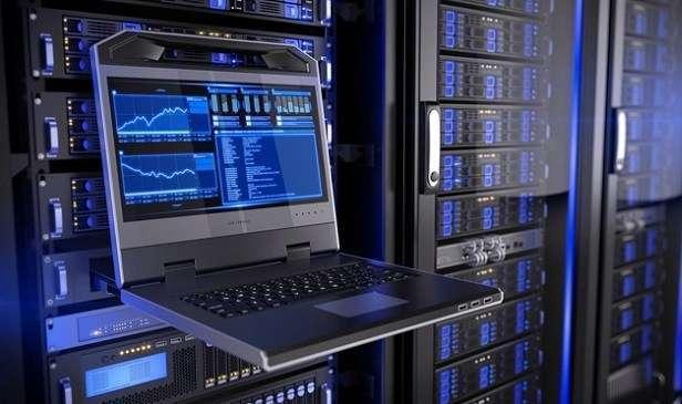 Pengertian Web Server beserta Fungsinya