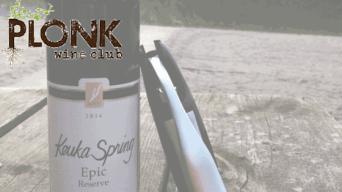 Plonk Wine Club Review