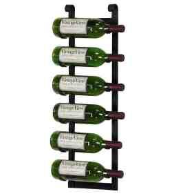 Vintage View Le Rustique Wine Rack