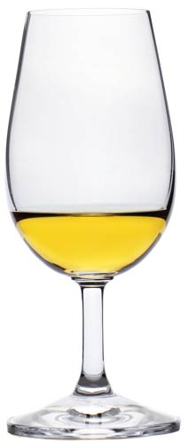 Ravenscroft Crystal Essentials International Tasting Glass