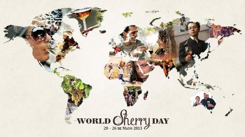 WSD-Worldmap-ES - copia