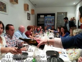 Wine Up Tour-Vináliti Malaga 20132013-11-08 21.41.19