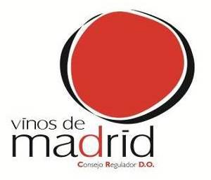 DO MADRID