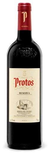 Protos_res_HR