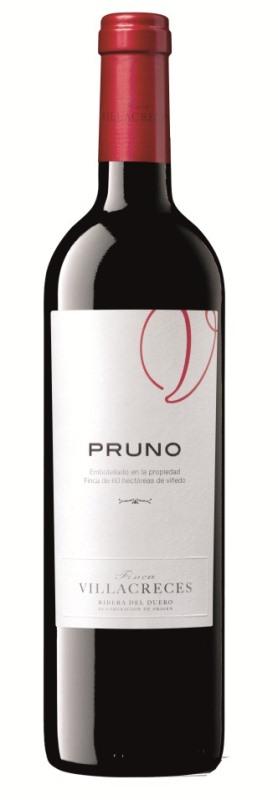 PRUNO2011 - copia (2)