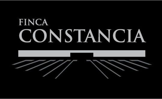 logo_fincaconstancia