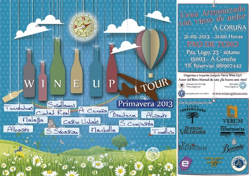 2013-05-31-PAO-DE-TOXO