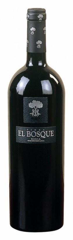Finca El Bosque [1600x1200]