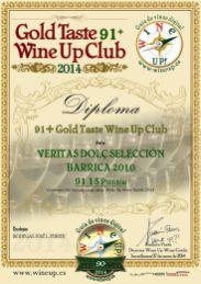 BODEGAS JOSE L. FERRER 281.gold.taste.wine.up.club