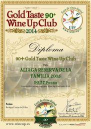 CAMINO DEL VILLAR 335.gold.taste.wine.up.club