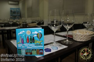 Wine Up Tour- Invierno 2014 IMG_0142