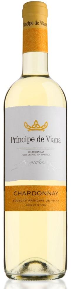 PRINCIPE-DE-VIANA-BL.jpg