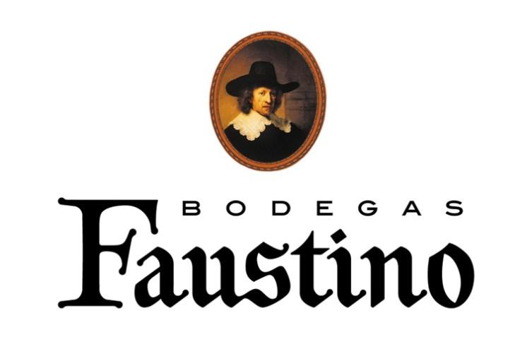 Logo-B-Faustino-nuevo-alta-res-copia-2.jpg