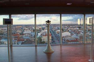Mirador Torre del vino_001