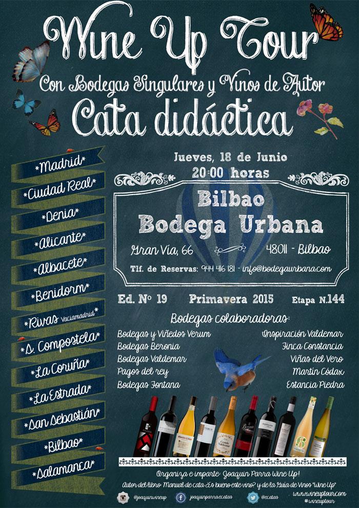 2015-06-18-WUT-BODEGA-URBANA---BILBAO