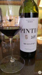 Wine Up en Vega Sicilia 20151127_110330_23272815882_o