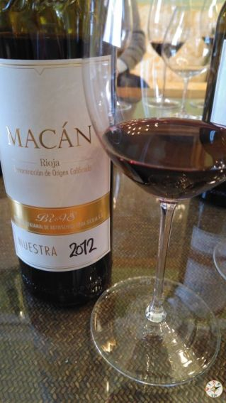 Wine Up en Vega Sicilia 20151127_113349_23381327345_o