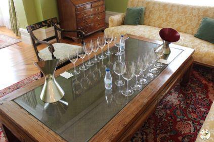 Wine Up en Vega Sicilia IMG_2985