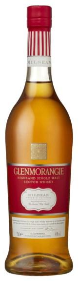 Glenmorangie Milsean_transp_2_b