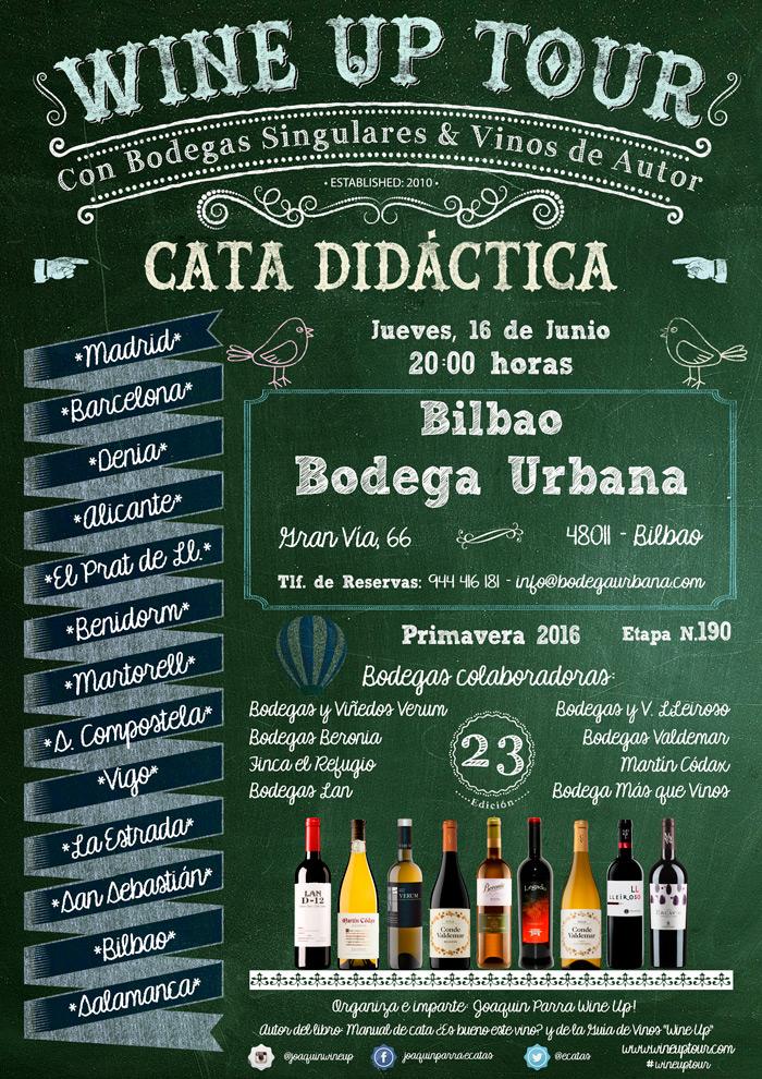 2016-06-16---BODEGA-URBANA---BILBAOx700