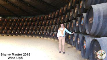 #SherryMaster por Wine Up 20150902_200612_20915061540_o
