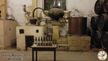 #SherryMaster por Wine Up 20150902_235201_21077952786_o