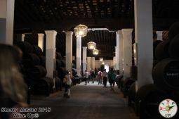 #SherryMaster por Wine Up IMG_0687