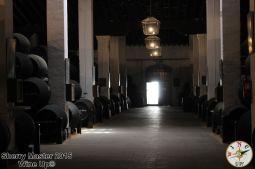 #SherryMaster por Wine Up IMG_0696