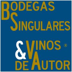 logo-BODEGAS-SINGULARES-2018-OK_001