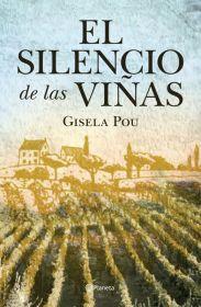 WINEUP EL SILENCIO DE LAS VIÑAS