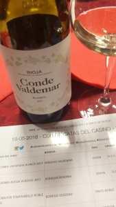 2018-05-18-wine-up-tour-en-soria_27389548217_o