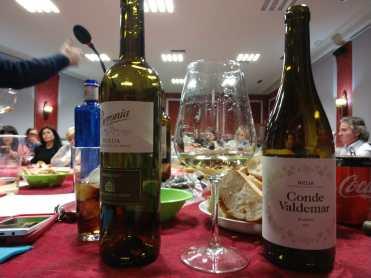 2018-05-18-wine-up-tour-en-soria_42213534022_o
