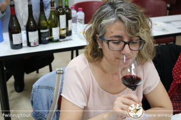 wineuptour 2018IMG_5081