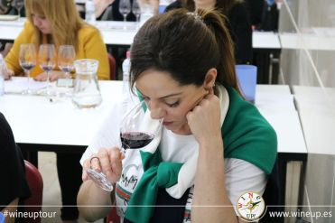 wineuptour 2018IMG_5093