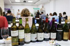 wineuptour 2018IMG_5126