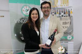wineuptour 2018IMG_5137