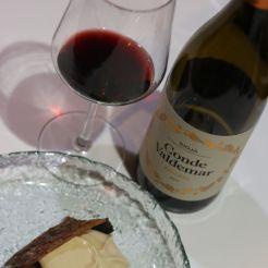 wineuptour 2018IMG_6291