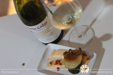wineuptour 2018IMG_6345
