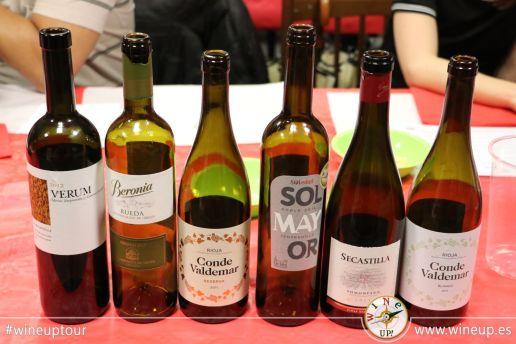 wineuptour 2018IMG_6884