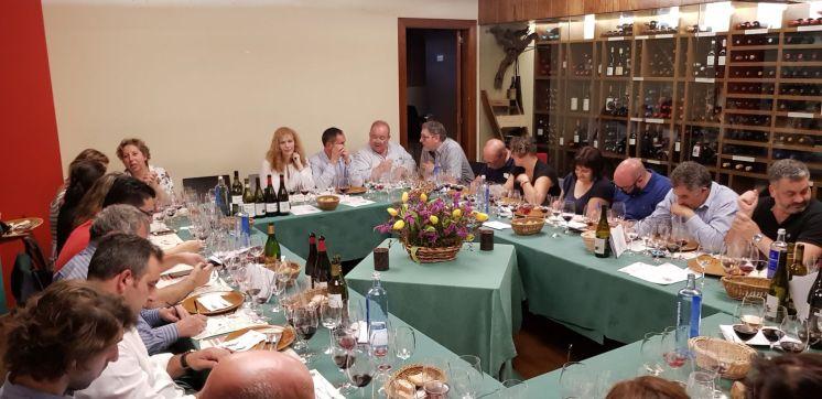 wineuptour 2018 20180614_235104_27973604577_o